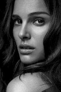 Natalie Portman – Natalie Herschlag