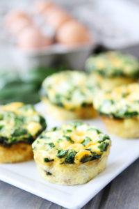 1Egg-Muffins-2