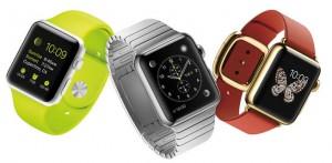 Apple-Watch-inlineImageCentered-577727a3-344696
