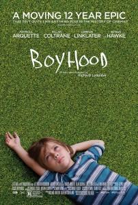 Boyhood 1