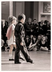 Kids talent shows 2