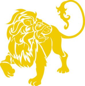 LeoGroup_Lionlogo