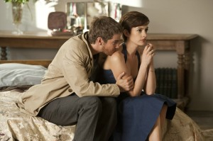 -One-Day-Production-Stills-one-day-2011-movie-24261381-2000-1333