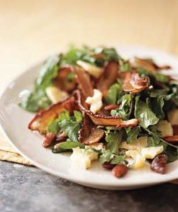 arugula-salad-dates_300