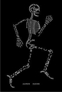 human body 2