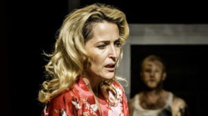 ntlive-a-streetcar-named-desire