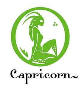 150422-386x425-Capricorn
