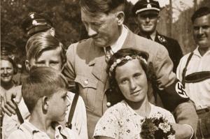 HitlerKids