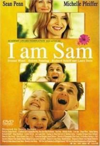 I Am Sam 2