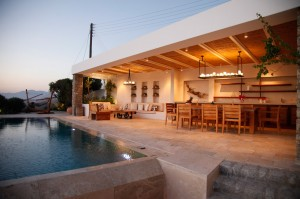 anyx681_island-suite-with-private-pool-4