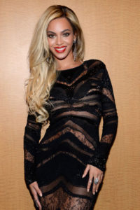 beyonce___2014_getty_images_466561727_kevin_mazur__1__article_zoom