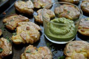 crispy-smashed-potatoes-01