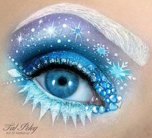 frozen_glamour_29oct14_Tal-peleg_insta_b_592x888