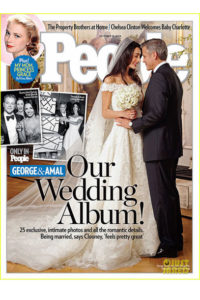 george-clooney-amal-alamuddin-wedding-photos-01_article_gallery_portrait