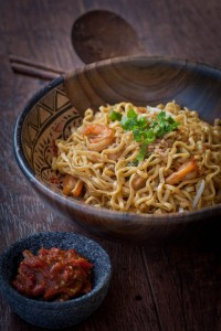 indonesia mie-goreng-java