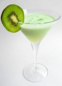 kiwi colada
