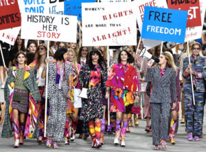 rs_560x415-140930091001-1024.Chanel-Protest-Feminist-Fashion.jl.093014