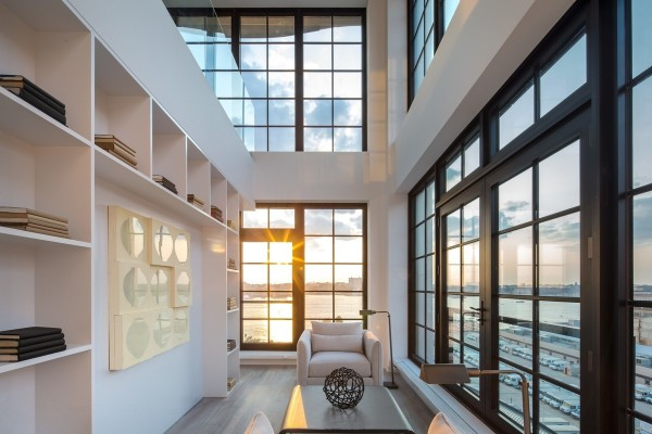 sky-garage-penthouse-at-200-11th-avenue-new-york-7-600x400