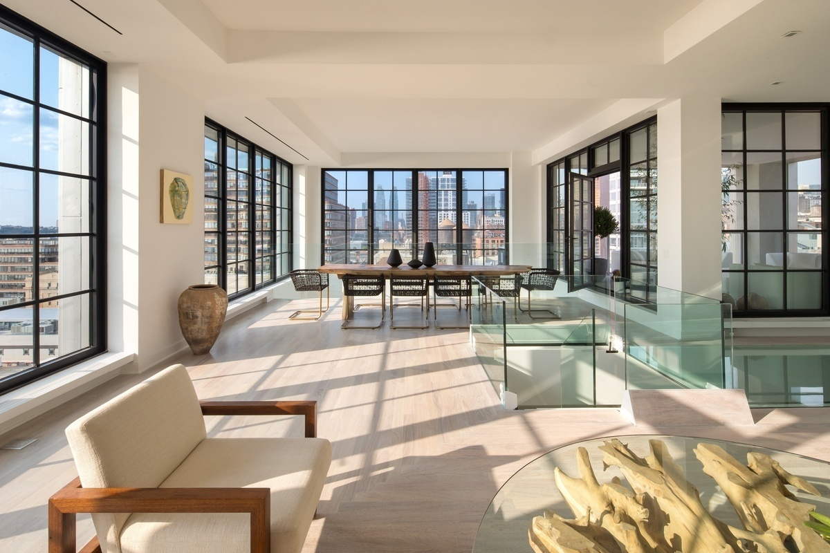 sky-garage-penthouse-at-200-11th-avenue-new-york
