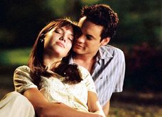 A Walk To Remember 8