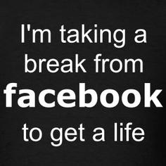 Facebook No 3