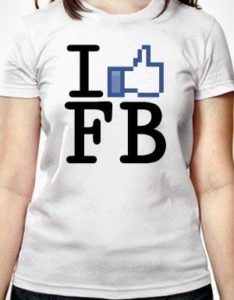 Facebook Yes 2