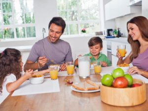 _family-with-small-kids-eat-in-kitchen-breakfast.jpg.rend.hgtvcom.1280.960