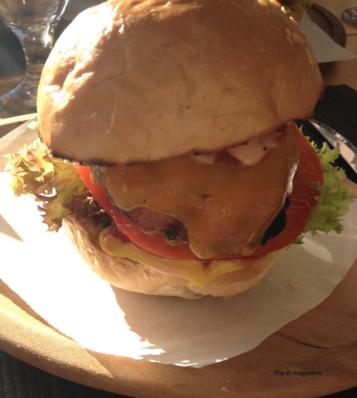burger 2 RODI theK-magazine