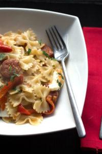 chorizio-pasta-5-of-1