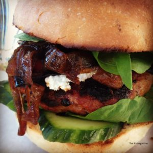 rodi burger athens thek-magazine