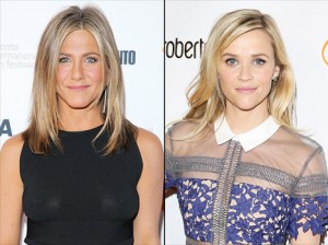 1418322875_jennifer-aniston-reese-witherspoon-lg