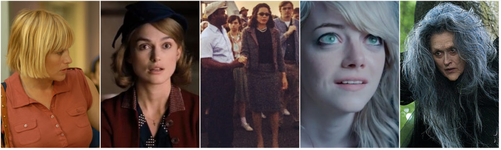 2015-oscar-predictions-supporting-actress-october-arquette-knightley-ejogo-stone-streep-gold-rush