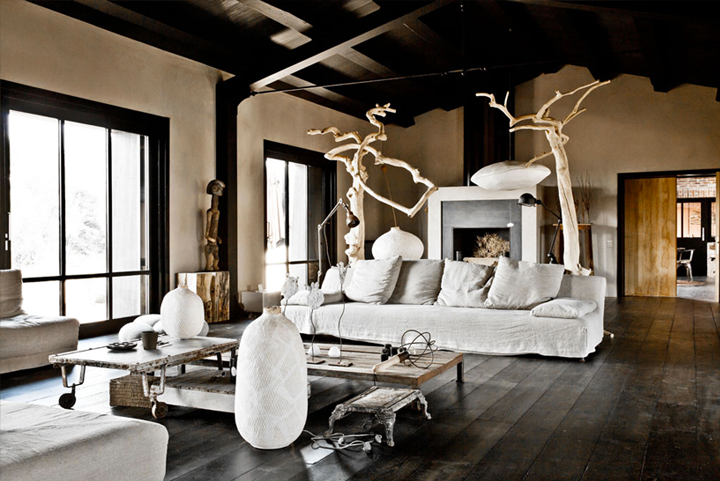 79ideas-living-area-rustic-villa