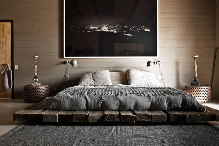 79ideas-master-bedroom-grey-earth-tones