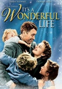 It's a Wonderful Life 1