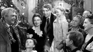 It's a Wonderful Life 6