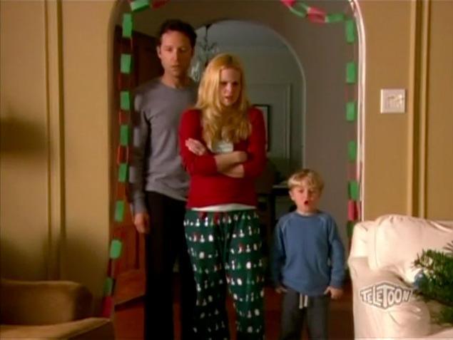 a-dennis-the-menace-christmas-14