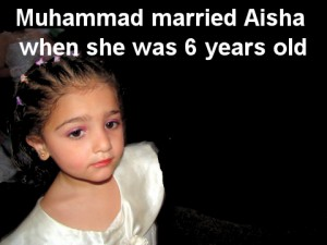 child-bride-Aisha-quote-300x225