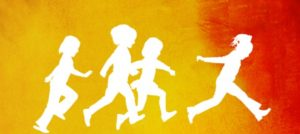 children_running-thumb592x265