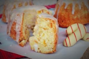 christmas-cake-recipe-simple-orange-cf83cf85cebdcf84ceb1ceb3ceae-cebaceadceb9ceba-cf87cf81ceb9cf83cf84cebfcf85ceb3ceb5cebdcebdceb9ce