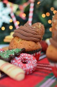 christmas-dessert-recipe-cupcakes-frosting-chocolate-simple-cinnamon-orange-cf83cf85cebdcf84ceb1ceb3ceae-cupcake-cebcceb5cebbcebfcebcceb1cebaceaccf81cebf2
