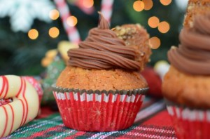 christmas-dessert-recipe-cupcakes-frosting-chocolate-simple-cinnamon-orange-cf83cf85cebdcf84ceb1ceb3ceae-cupcake-cebcceb5cebbcebfcebcceb1cebaceaccf81cebf4