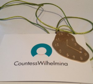 countesswilhelmina