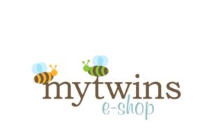 logo mytwins eshop