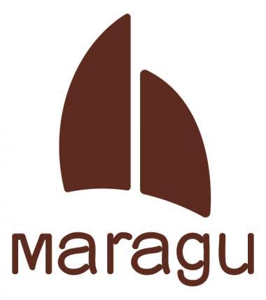 maragu-gualia-apo-xulo