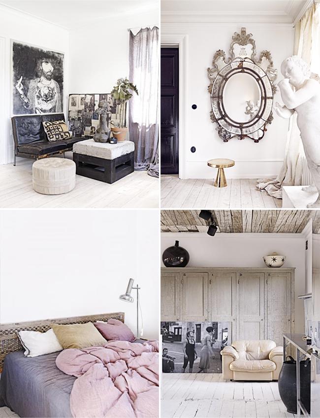 marie_olsson_nylander_home_details_via_79ideas