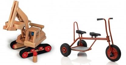 mytwins.gr e-shop toys