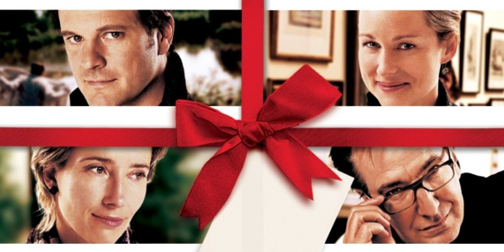 o-LOVE-ACTUALLY-ANNIVERSARY-facebook