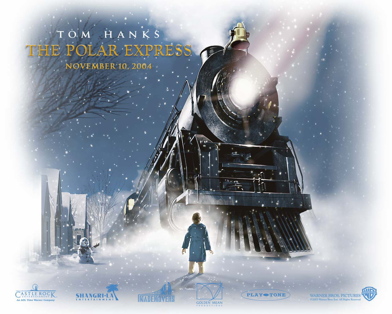 the_polar_express-002