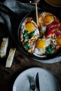 tomato_fried_eggs_3